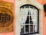Sabores de Sintra