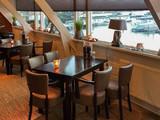 Brasserie Café Oevers