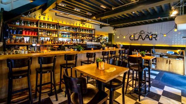 Restaurant Claar Restaurant