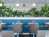 Hôtel - Restaurant BIRDY