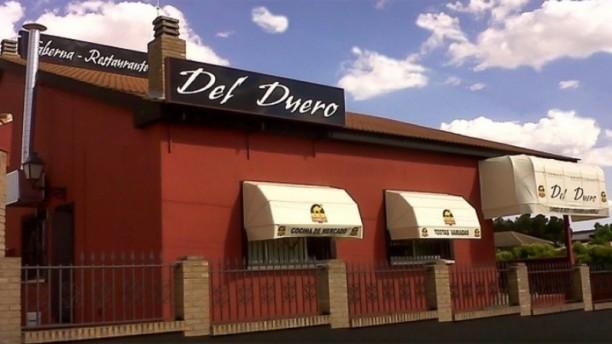 Restaurant taberna del duero yeles avis menu et prix - El horno de yeles ...