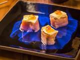 Toro Sushi - Moema