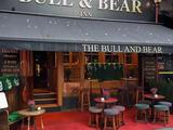 The Bull and Bear Inn