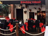 Bombay House