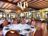 Aktea Restaurant