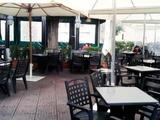 Le Foodie Cafe Bistrot