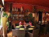 Restaurante Molino del Cura