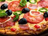 Pizza Taxi da Paolo & Seba