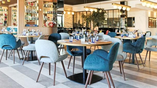 il ristorante m rignac m rignac 33700 restaurant italien horaires. Black Bedroom Furniture Sets. Home Design Ideas