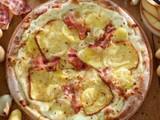 Pizza Paï Amiens