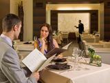 Le Quattro Spezierie Gourmet Restaurant & Roof Garden