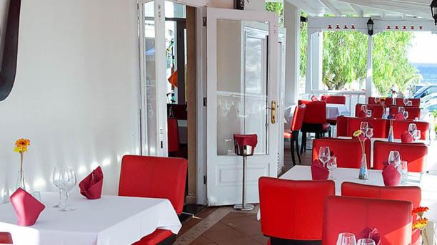 Jazz Bistro In Tías Restaurant Reviews Menu And Prices