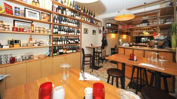 le pot de vins restaurant 36 rue croix des petits champs 75001 paris adresse horaire. Black Bedroom Furniture Sets. Home Design Ideas