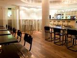 Café Restaurant Piet de Gruyter