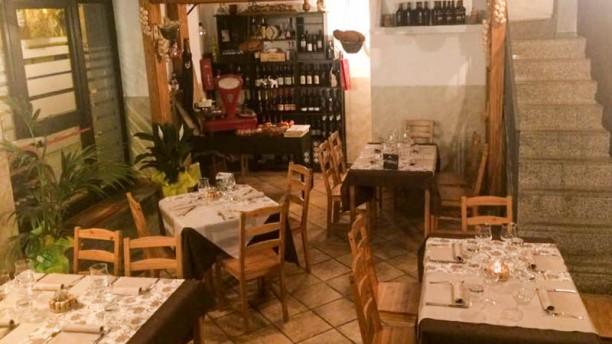 Osteria Divino - Braceria in Nocera Inferiore - Restaurant ...