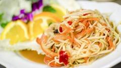 Thai Rung