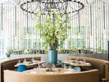 Restaurant Kerckebosch