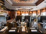 Brasserie La Terrasse (Grand Hotel Huis ter Duin)