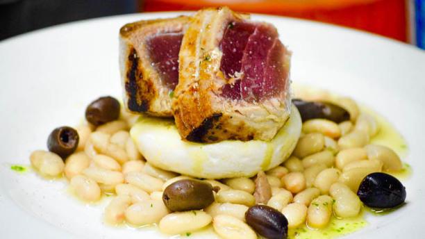 7 Scogli Suggerimento dello chef