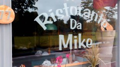 Ristorante da Mike
