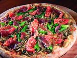 1900 Pizzeria - Chácara Flora