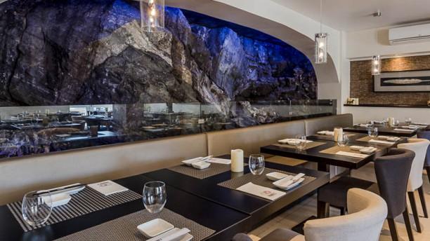 Resultado de imagem para sintra  restaurantes