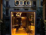 Boca Cocktail Lounge