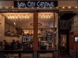 Bar City Central