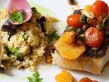 Est! Est!! Est!!! Autentica Cucina Italiana