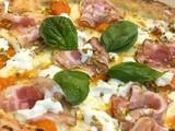 Pizzeria Ardore