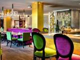 Sita Lounge