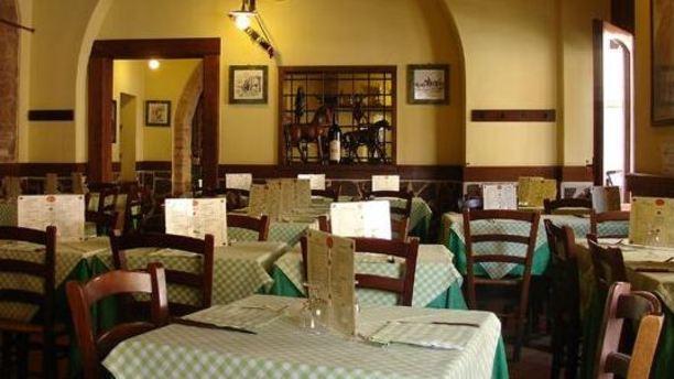 I Butteri Pizza Griglia & co ambiente tradizionale.JPG