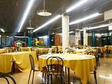 GiroPizza Terminal Gianicolo