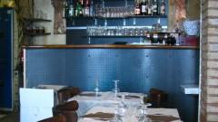 Les 2 Ours - Chez Elham - Restaurant - Paris
