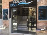 Granada Mar