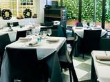 Mixture Lounge & Restaurant - Arroceria