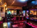 Viiva Bar