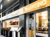Valentino Legend
