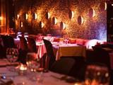 Shôko Restaurant & Lounge