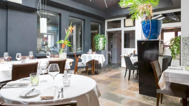 8b928a6f2 Restaurant La Lepre à Desenzano Del Garda - Menu