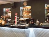 Menosum - Restaurante Bar