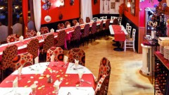 La Bonne Etoile - Restaurant - Aulnay-sous-Bois