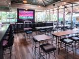 PRIME'S Fine Food & Sports bar