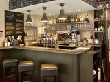 L'Elisa Café