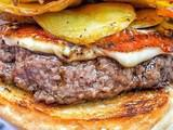 MuM Burger Store