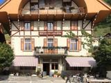 Restaurant de la Berra