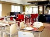 """""""Le restaurant"""" Campanile Nevers - Varennes-Vauzelles"""