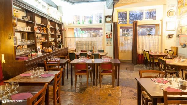 restaurant le sathonay lyon 69001 croix rousse avis menu et prix. Black Bedroom Furniture Sets. Home Design Ideas