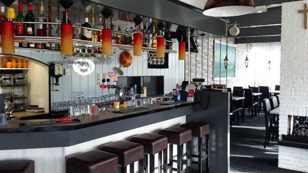 De Boulevard Restaurant
