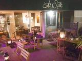 La Suite Wine Bar